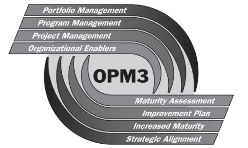project opm The long-term goal of the project is to provide similar features to those of oracle grid control or sql server opm is a monitoring suite that includes remote.